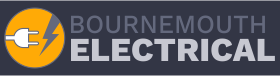 Bournemouth Electrical Services Logo